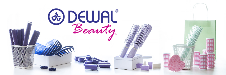 DEWAL BEAUTY